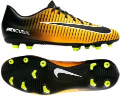 best service 98367 b3c1b ... huge selection of b2003 4521c Nike Mercurial Vortex III FG 831969 801