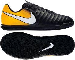 reputable site a97f7 36119 Nike JR Tiempox Rio IV IC 897735 008