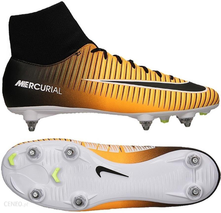 san francisco 2e31a afc09 Nike Mercurial Victory VI DF SG 903610 801