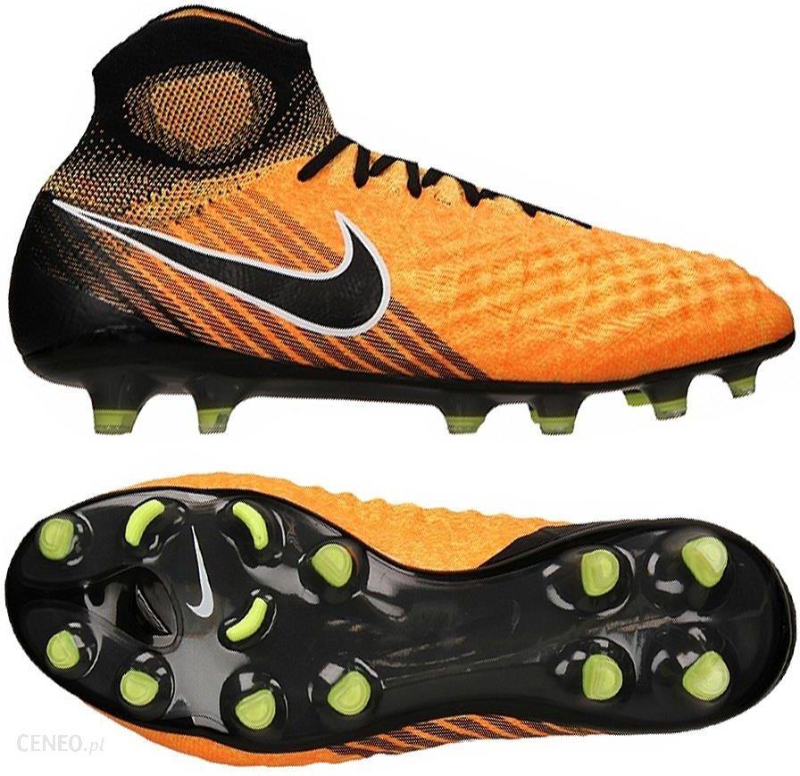 Nike Magista Obra II 844595 801 - Ceny i opinie - Ceneo.pl 79c84858b5