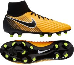 Nike Magista Onda II DF FG 917787 801 e824d5806b