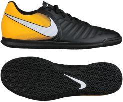 b31c9de1c Nike Tiempox Rio IV IC 897769 008 - Ceny i opinie - Ceneo.pl