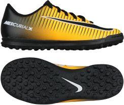 save off bba73 00813 Nike Jr Mercurial Vortex III TF 831954 801