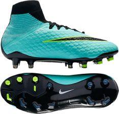 new arrivals f88d4 d0aca Nike WMNS Hypervenom Phatal 3 DF FG 881546 400