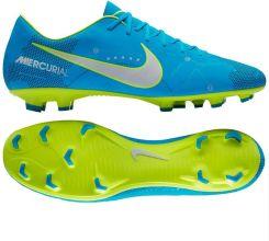 94c89c414 Korki Nike - porównaj ceny ofert na Ceneo.pl