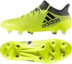 buty adidas x 18.3 sg aq0710 ceneo
