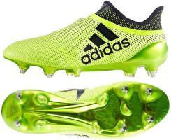 11cd71cbc Buty do piłki nożnej Adidas - Ceneo.pl