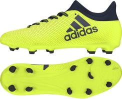 Adidas X 15.1 Fg Ag S74594 Ceny i opinie Ceneo.pl