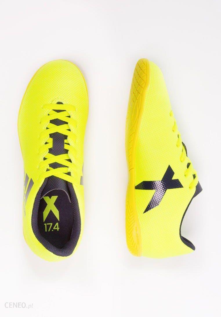 buty adidas x17 in junior s82410 kolory