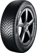 Continental AllSeasonContact 195/65 R15 95 H XL