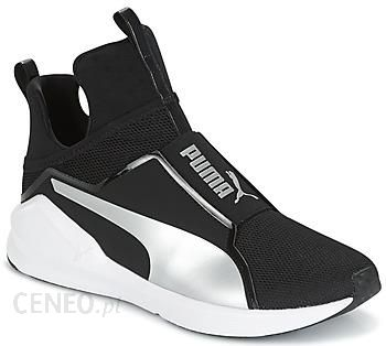 buty puma fierce
