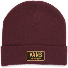 vans czapki damskie