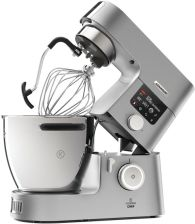 Kenwood Cooking Chef KCC9060S stalowy