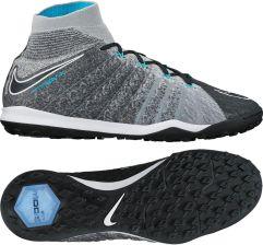 49c562970 Nike Hypervenom X Proximo II Df Tf 852576004 - Ceny i opinie - Ceneo.pl