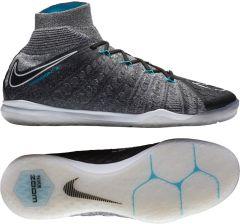 69eaafeaf Nike Hypervenom X Proximo II Df Ic 852577004 - Ceny i opinie - Ceneo.pl