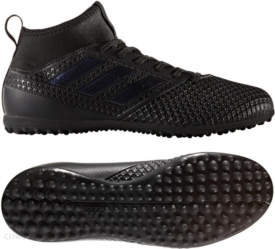 Adidas Ace Tango 17.3 Tf J S77086 - Ceny i opinie - Ceneo.pl ca741df5ee58f