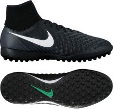 Nike Magista X Onda II Df Fg 917796002 e7493d6436