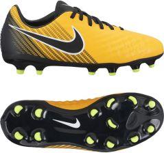 Nike Magista Onda Ii Sg 844412 015 - Ceny i opinie - Ceneo.pl b7efc0c551
