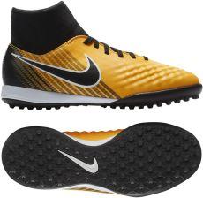 Nike Magista X Onda II Df Tf Jr 917782801 80fb662270