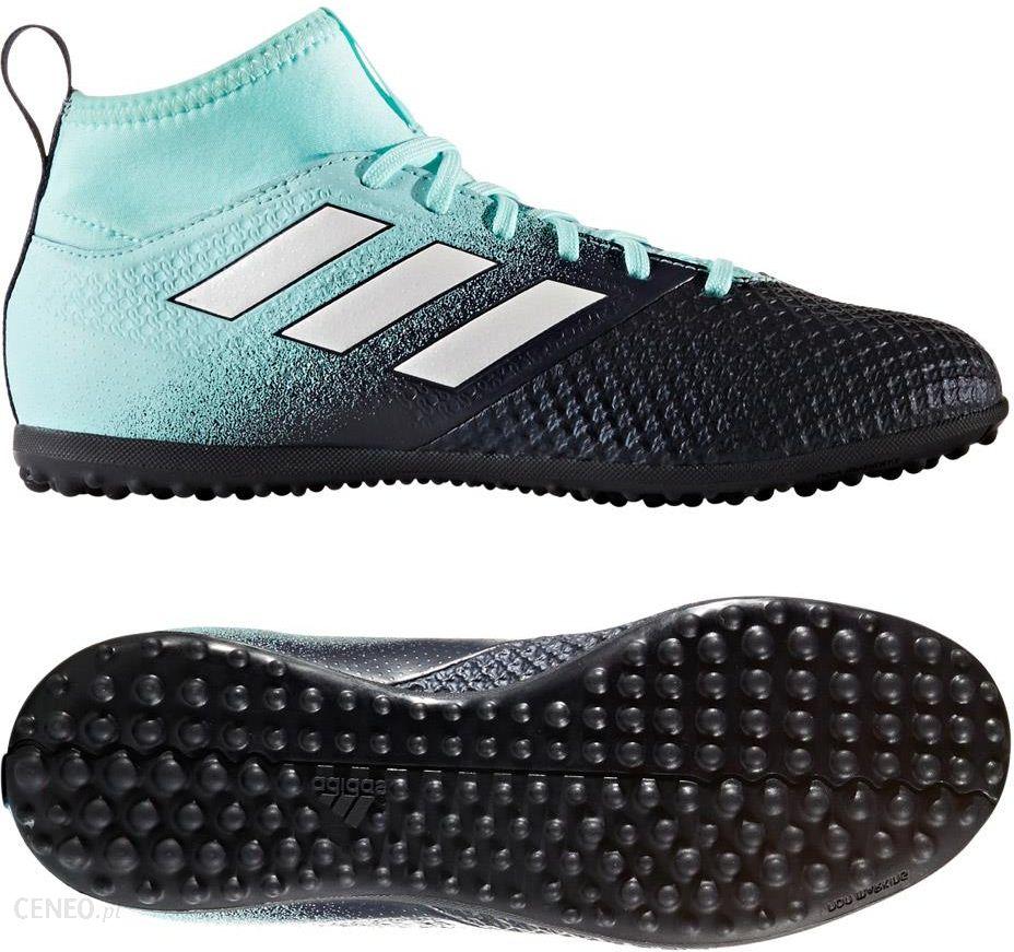 Buty Piłkarskie Adidas Ace 17.3 Tf Junior Bb1000 R.37 13 |