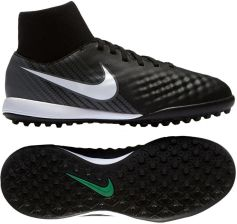 Nike Magista X Onda II Df Tf Jr 917782002