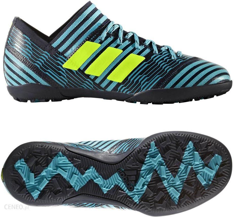 Buty do piłki nożnej adidas Buty Nemeziz Tango 17.3 TF