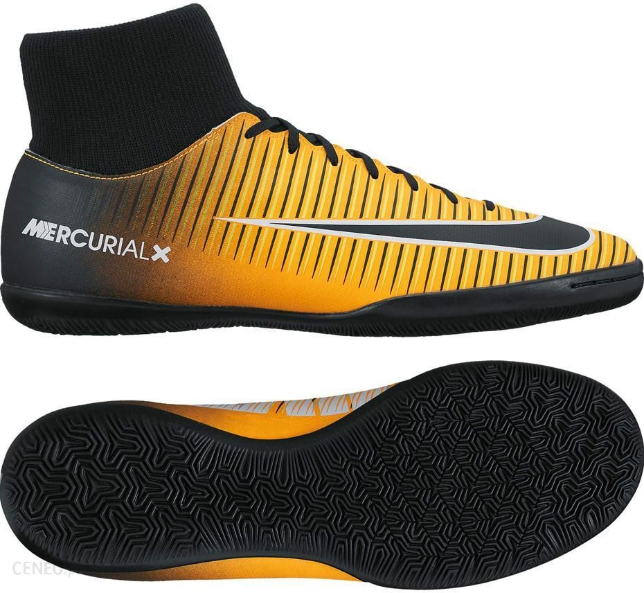Nike MercurialX Victory VI DF IC 903613 801