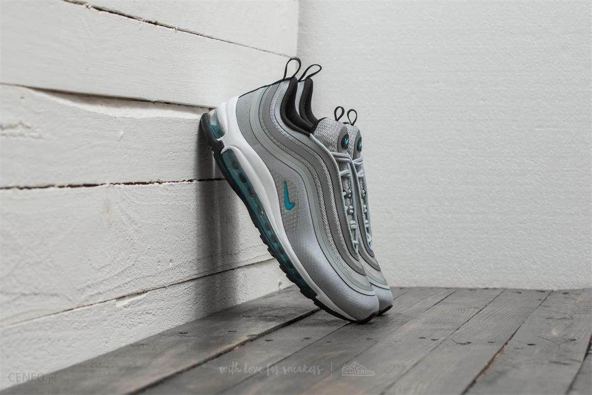 Nike Air Max 97 Ultra 17 Marina Blue