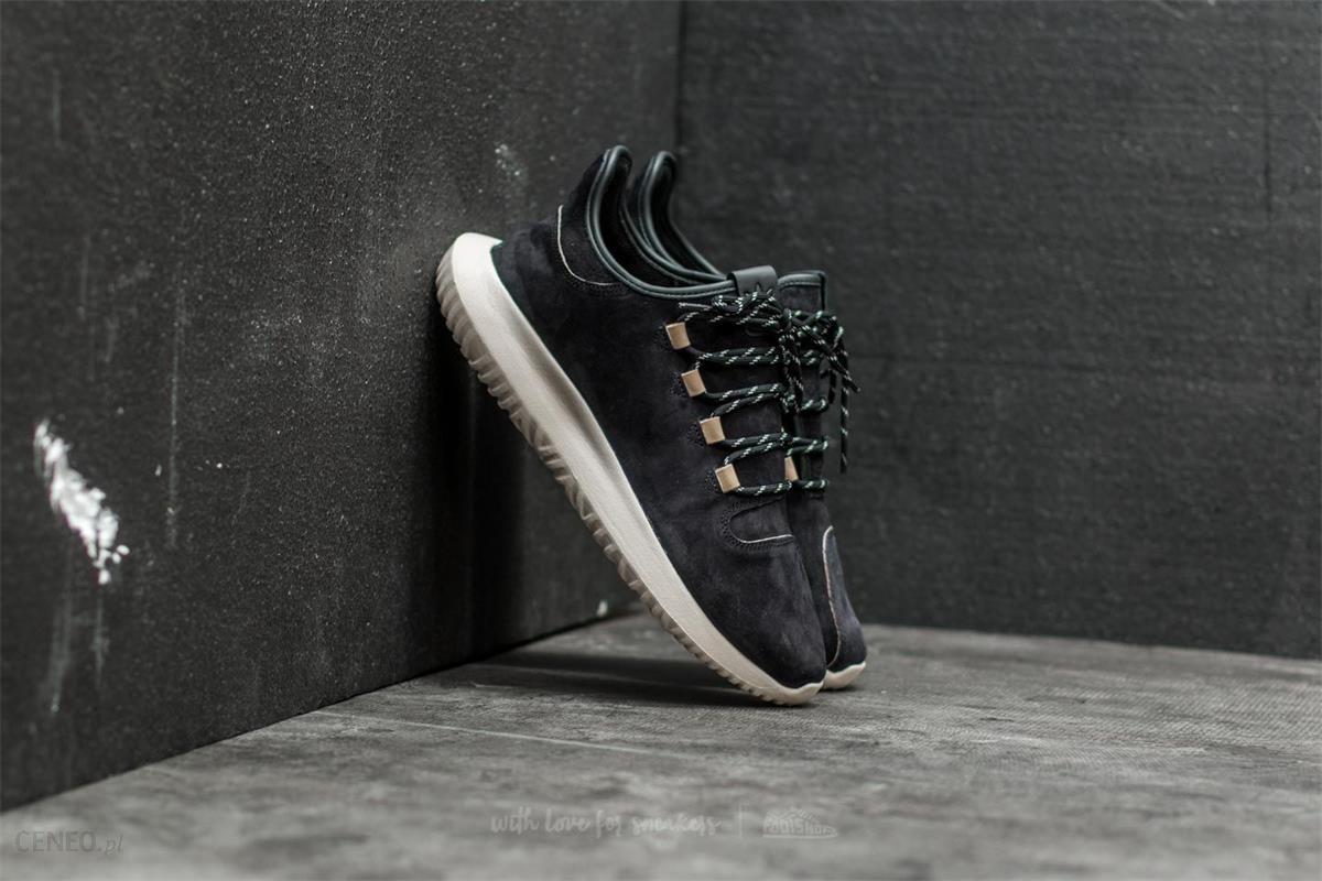 online retailer da44a 02eb4 Adidas Tubular Shadow Core Black/ Core Black/ Clear Brown - Ceneo.pl