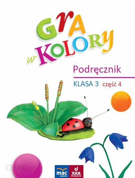 gra w kolory klasa 3 podręcznik część 4 pdf