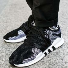 Buty adidas EQT Support ADV Primeknit (BY9390)
