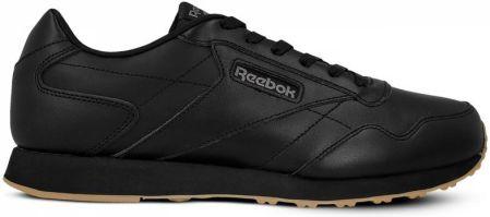 Jak czyścić Reebok Classic Leather ? > Poradnik Sizeer