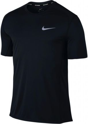 uk availability c253a 5a45f Koszulka Nike Dry Miler Top - 833591-010