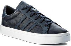 Adidas Buty CourtVantage BZ0443 ConavyConavyConavy