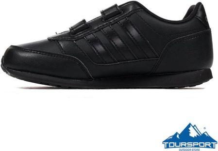 buty adidas zx 700 q23982