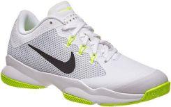 release date: 4493b 38b5b Nike Buty tenisowe Air Zoom Ultra white black volt pure platinum 845046101 -
