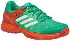 Adidas Adizero oferty 2020 Ceneo.pl
