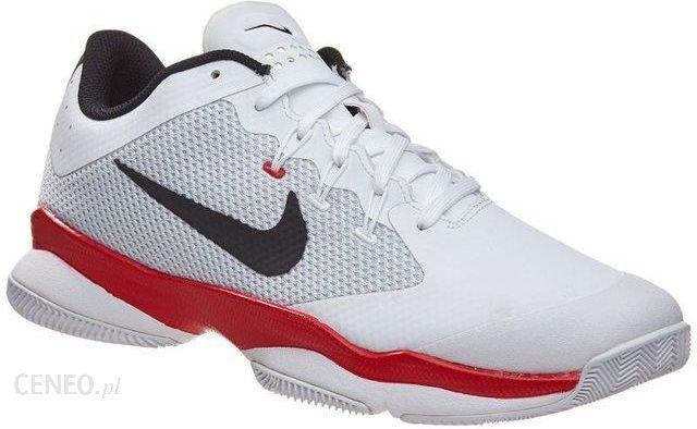purchase cheap 92247 ab1c8 Nike Buty tenisowe Air Zoom Ultra white black university red 845007116 -  zdjęcie 1