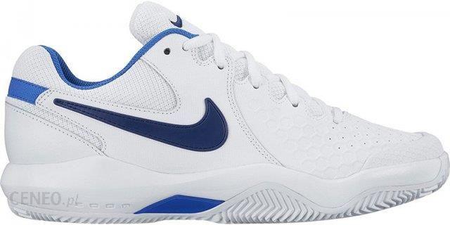 Damskie buty tenisowe Nike WMNS Air Zoom Resistance Clay