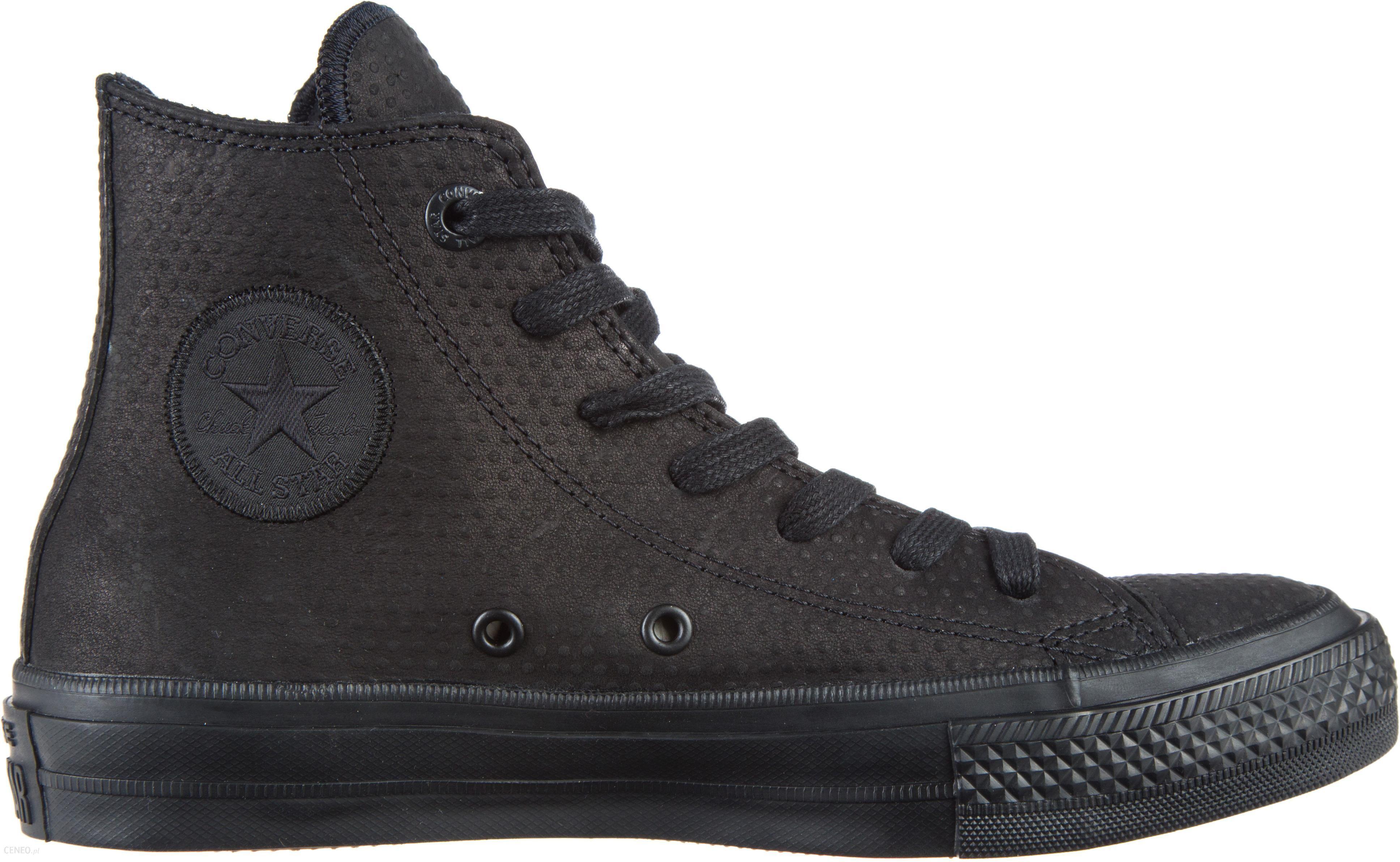 Converse Chuck Taylor All Star Hi M3310 czarny Ceny i