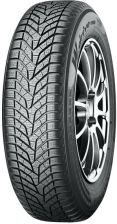 YOKOHAMA BluEarth WinterV905 325/30R21 108V XL