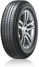 Hankook Kinergy Eco 2 K435 205/55R16 91H