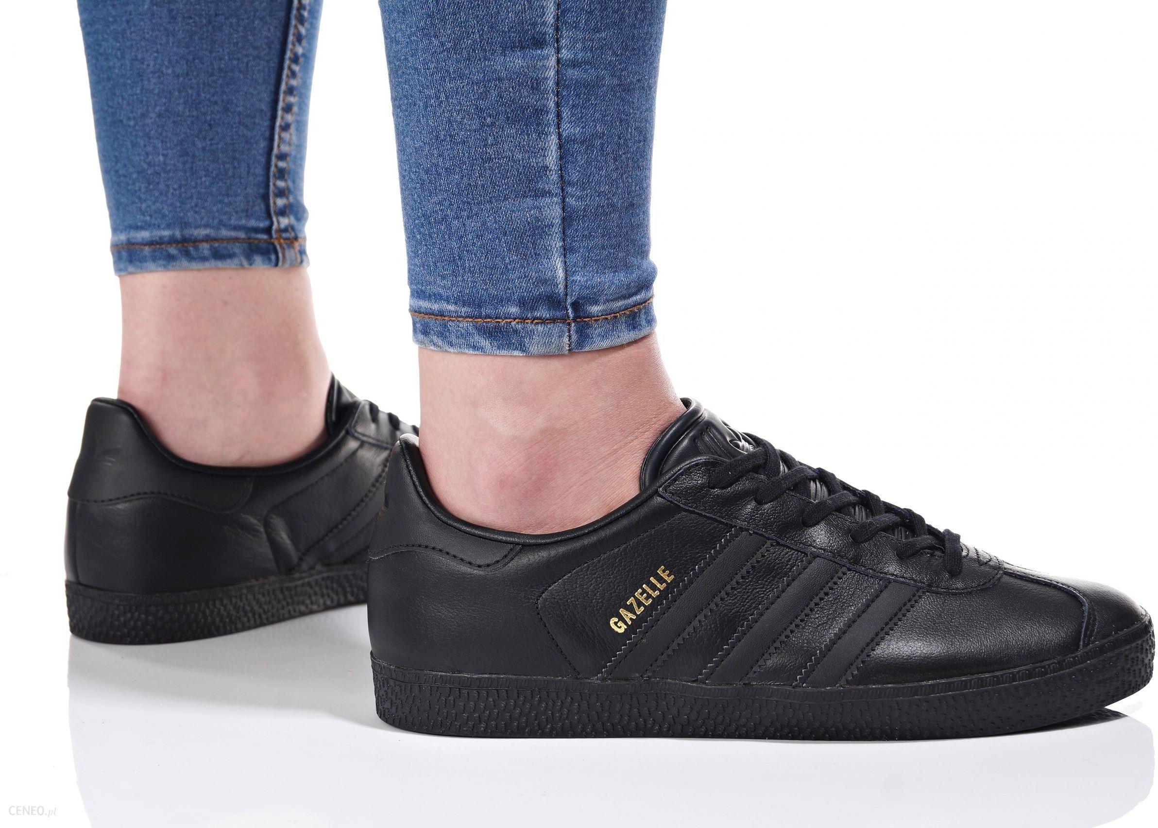 buty adidas gazelle j