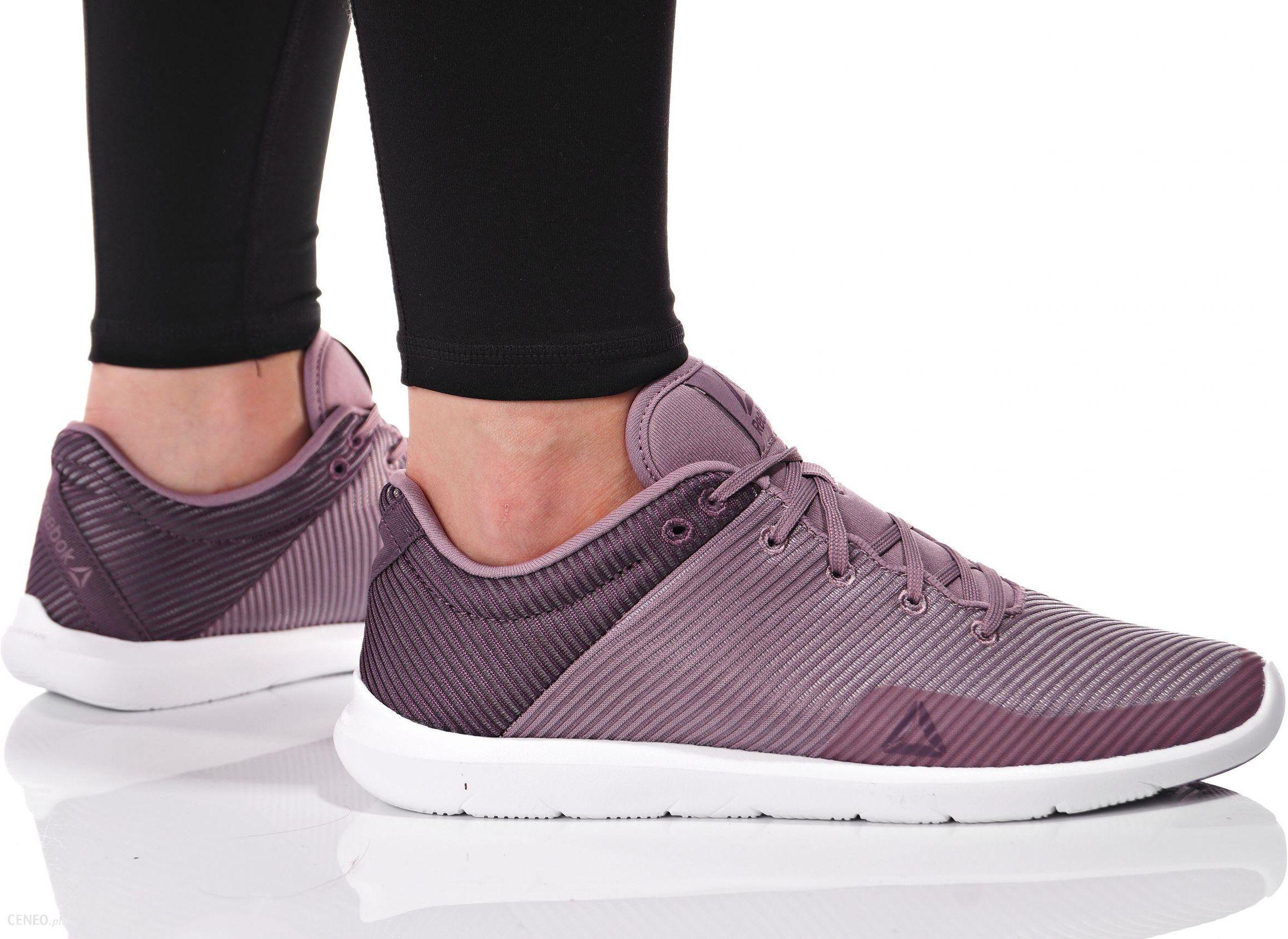 BUTY REEBOK STUDIO BASIC w Sportowe buty damskie Reebok