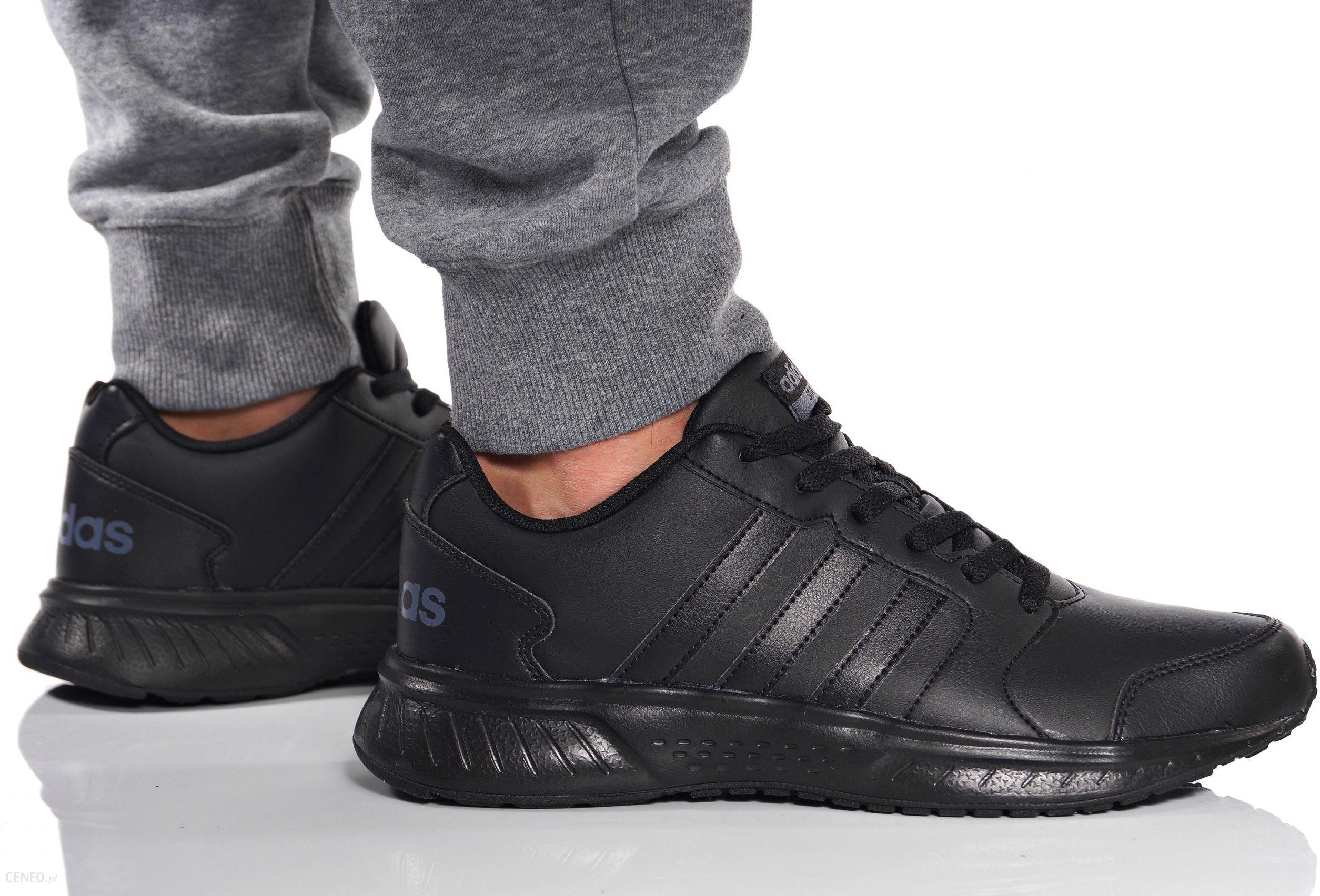 Buty adidas vs star męskie sportowe (aw3887) Zdjęcie na imgED