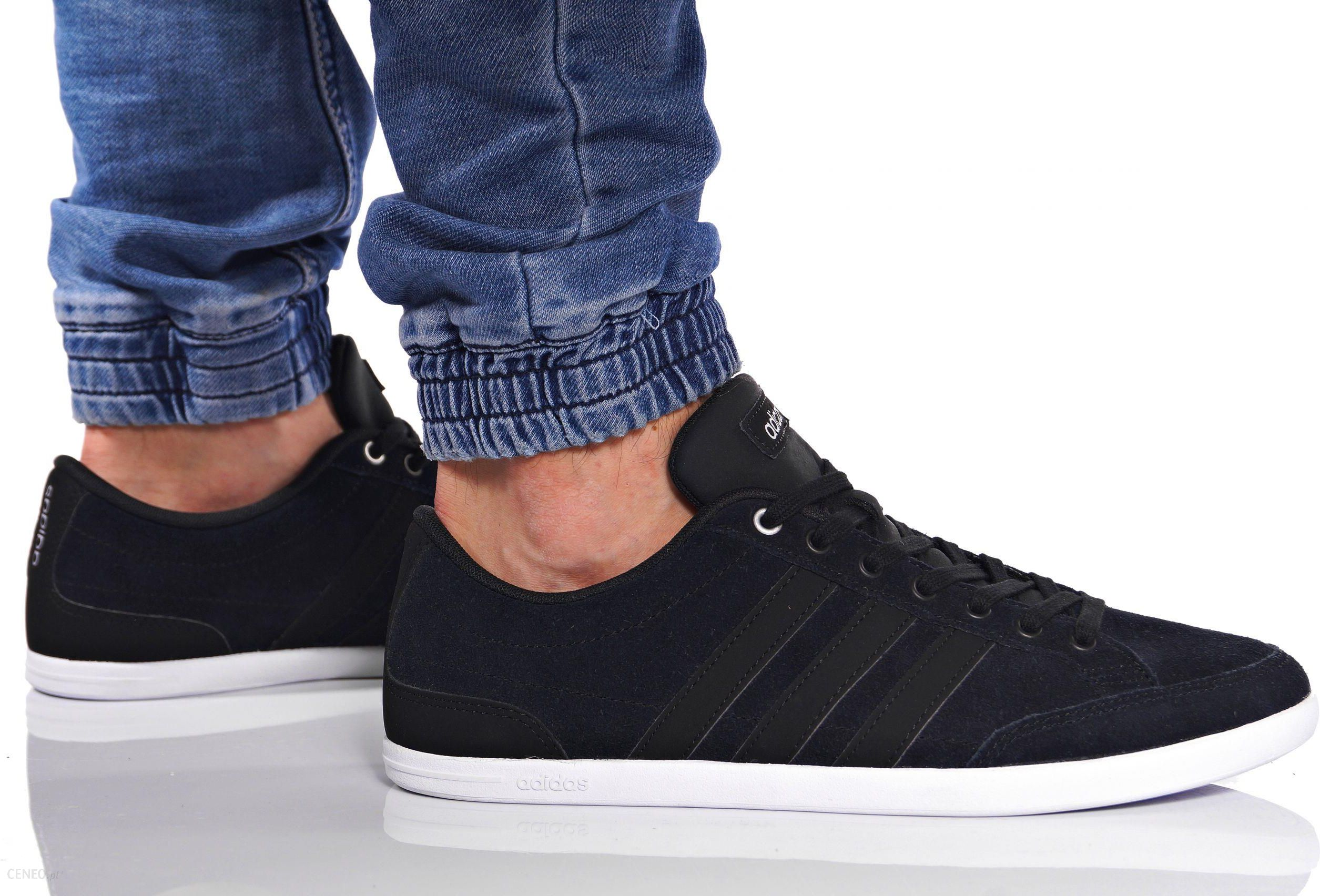 outlet store 43ebe 22c1a BUTY ADIDAS CAFLAIRE B74609 - zdjęcie 1