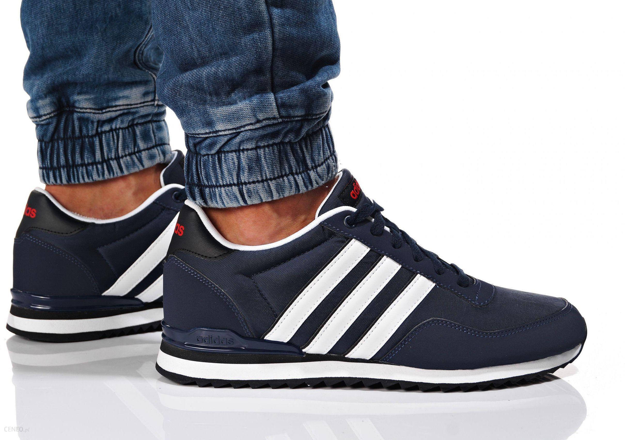 adidas buty jogger