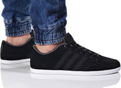 competitive price a67d8 22fa6 BUTY ADIDAS CAFLAIRE BB9707