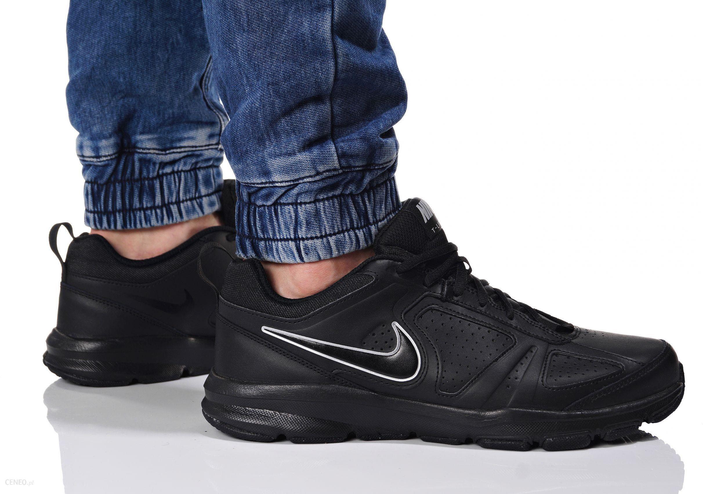 Buty męskie Nike T Lite XI 616544 różne kolory i rozmiary
