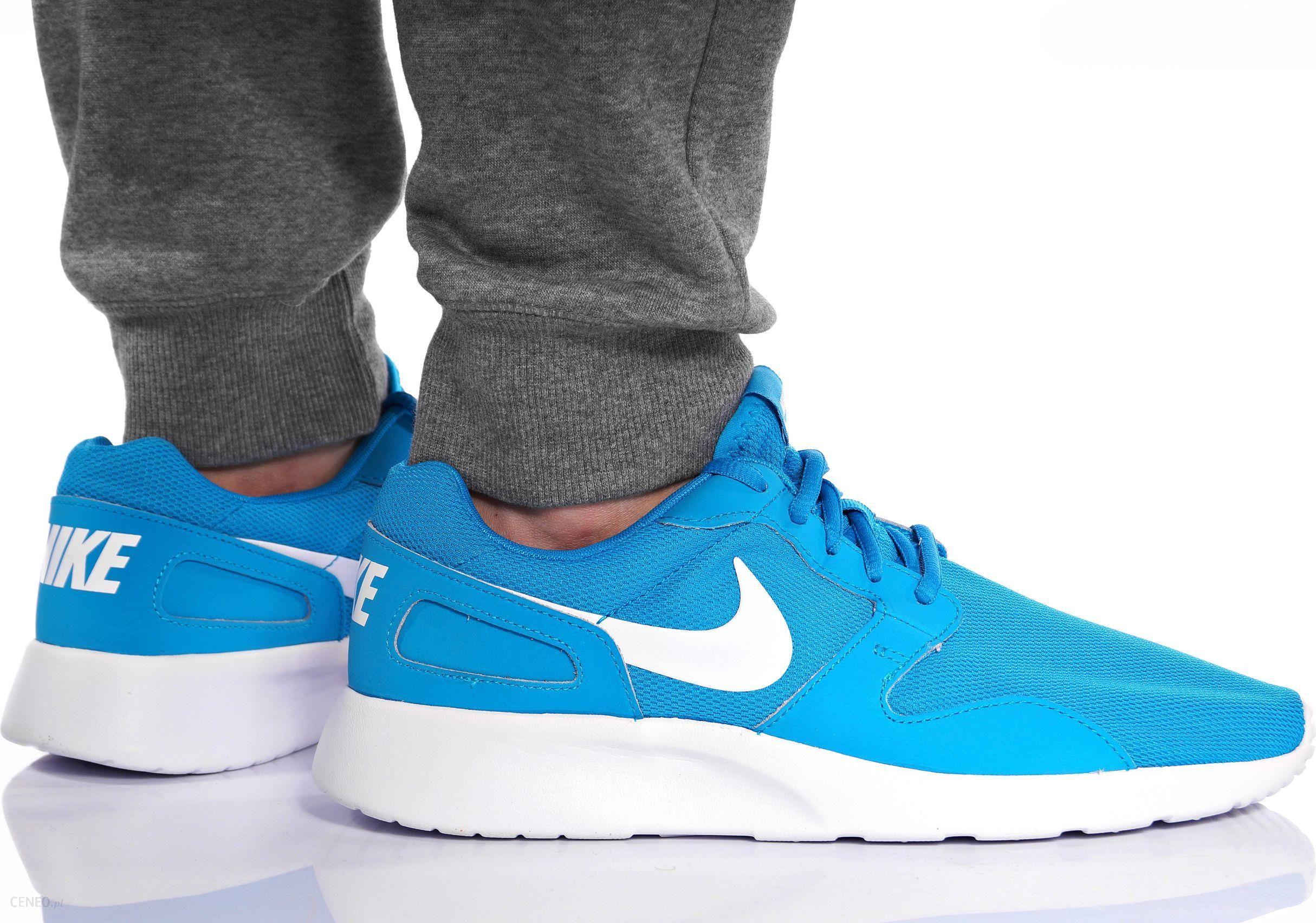 Nike Kaishi 654473 411